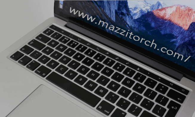 macbook pro rumors