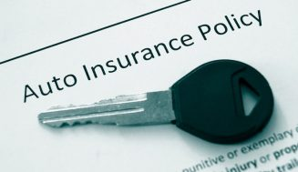 Full information about Auto Insurance and Why It Is Important?