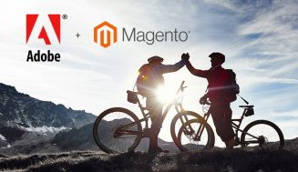 Adobe Buys Magento for $1.68 Billion to Target E-Commerce