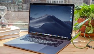 macOS Mojave now accessible with Darkish Mode, Information and Dwelling functions, significantly extra